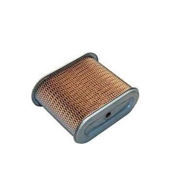 6308315s Air Filter Kohler
