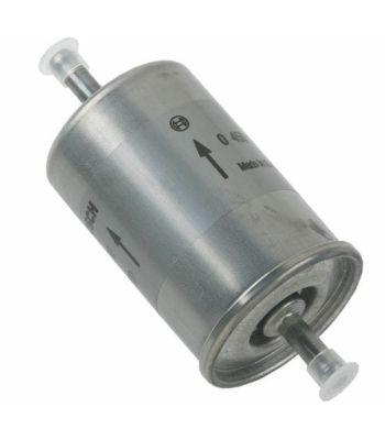 2405003s Fuel Filter Kohler