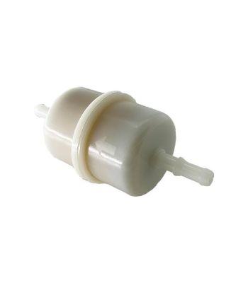 2405013s Fuel Filter Kohler