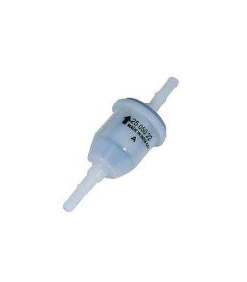 2505022s Fuel Filter Kohler