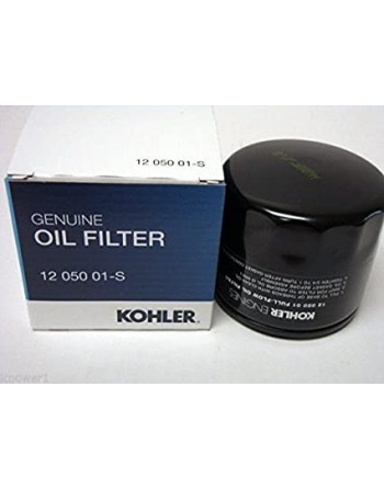 1205001s Oil Filter Kohler
