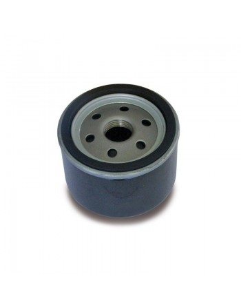 2805001s Oil Filter Kohler