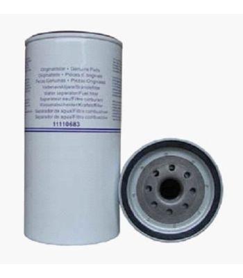 11110683: Fuel filter Volvo...