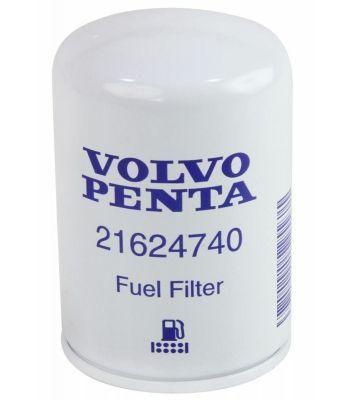 3840335: Fuel filter Volvo...