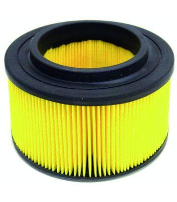 3582358: Air filter...