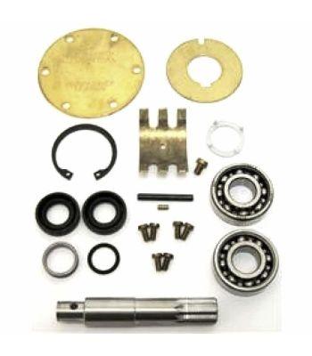 876060: Repair kit Volvo Penta