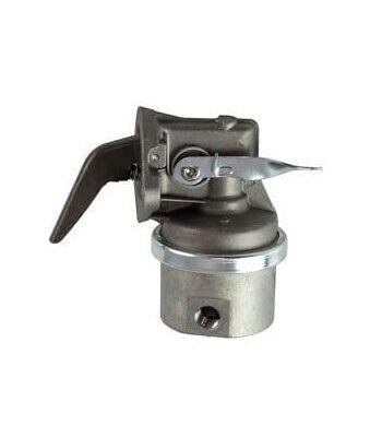 3582310: Pompe alimentation...
