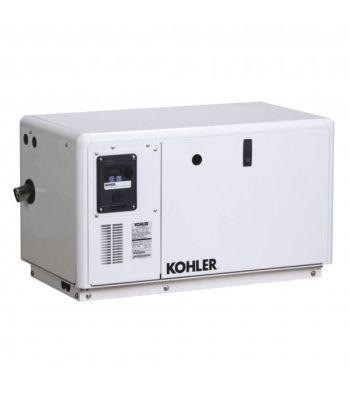 Kohler Marine Diesel...