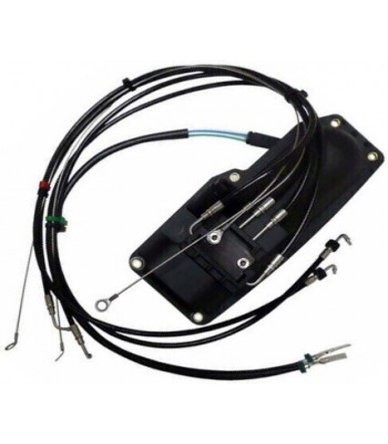 21945915 Trim pump Volvo