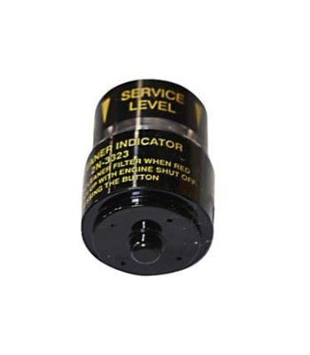 2N-3323: Air Filter Indicator