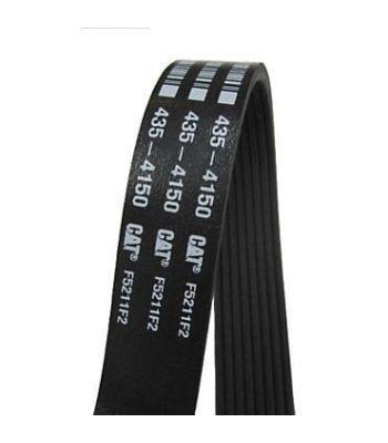 141-7116: Belt