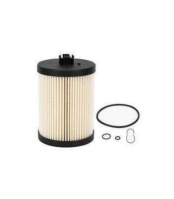 21746575 Fuel filter Volvo...