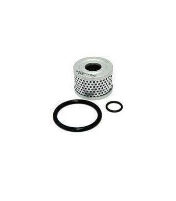 3582069 Oil filter Volvo Penta