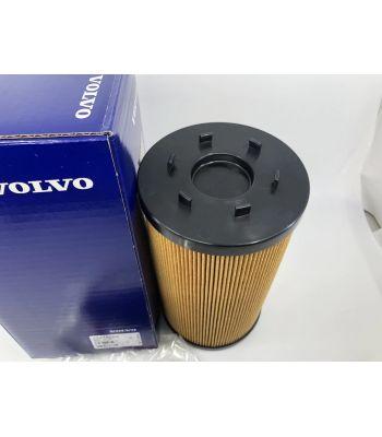 23476569 Oil filter Volvo...