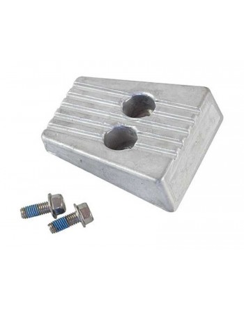 23164611 Kit d'anodes Volvo...