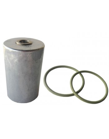 21868040 Kit d'anodes Volvo...