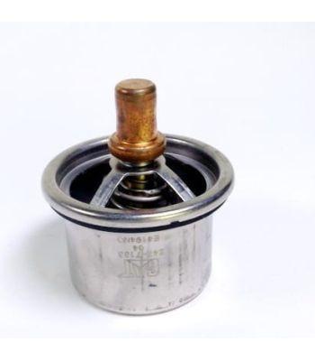 247-7133: Thermostat