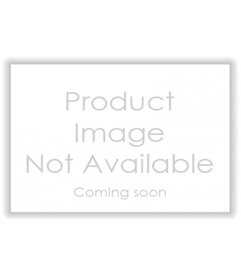 1129709: Rustproof Volvo Penta