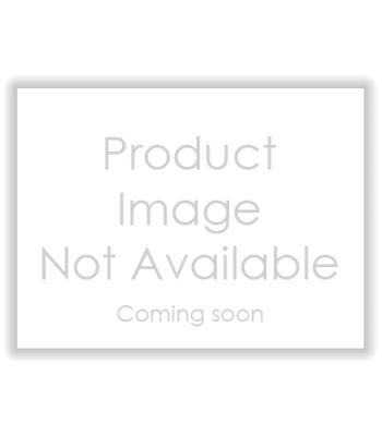 21194285 Zinc plug Volvo Penta