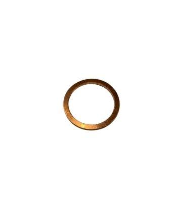 06.56190-0712: Copper seal MAN