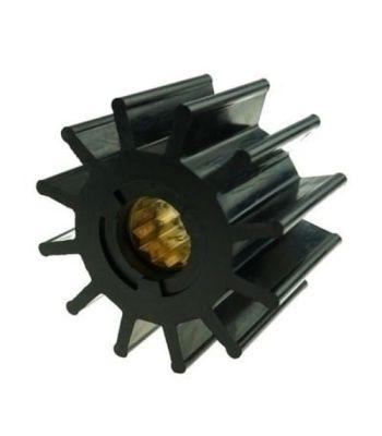 51.06506-0122: Rotor MAN