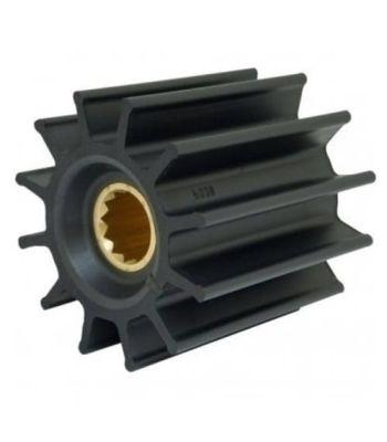 50.06506-0073: Rotor MAN