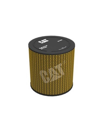 246-5009 Caterpillar filtre...