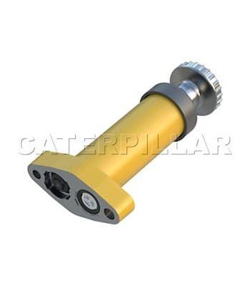 Pump 137-5541 Caterpillar