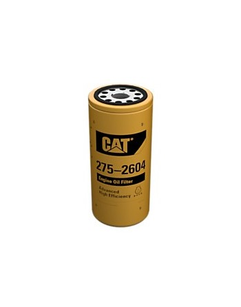 275-2604 Caterpillar Oil...