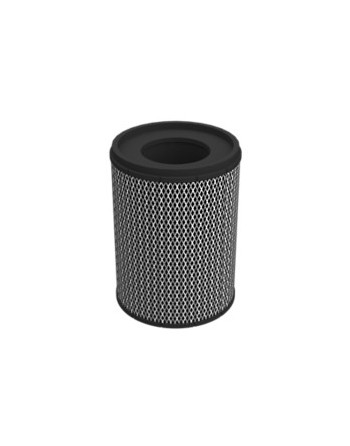7W-5389 Caterpillar air filter