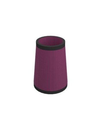 6I-0384 Caterpillar air filter