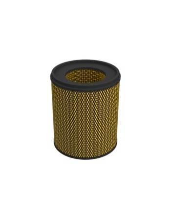 4L-9852 Caterpillar air filter