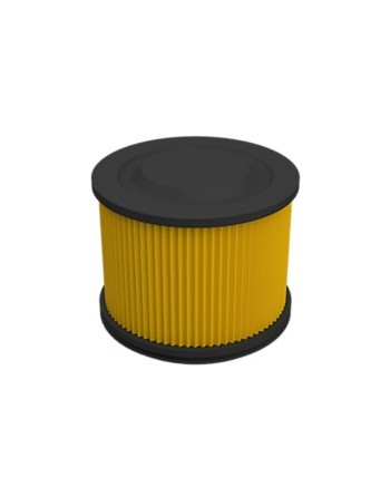 243-6350 Caterpillar filtre...