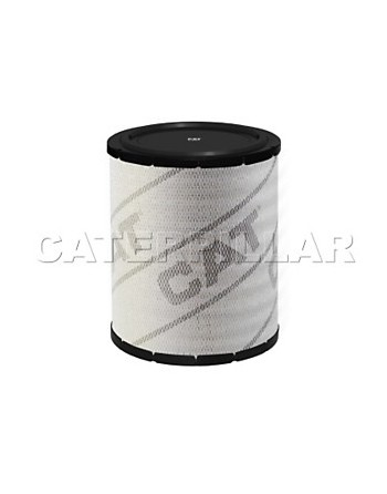 101-1626 Caterpillar filtre...