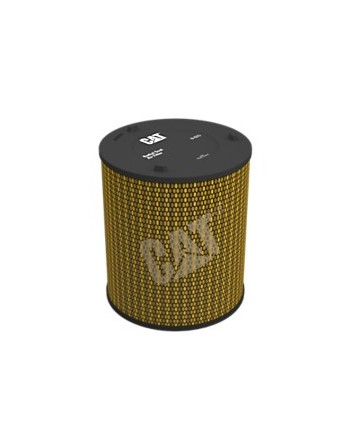 6I-0273 Caterpillar filtre...