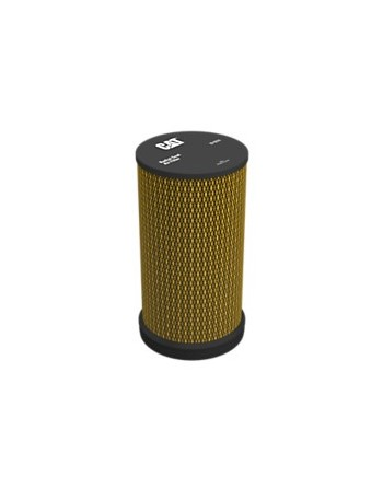 6I-0274 Caterpillar air filter