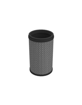 7W-5040 Caterpillar air filter