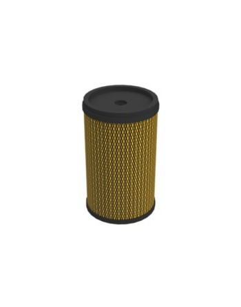 8N-5006 Caterpillar air filter