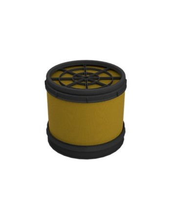 269-7041 Caterpillar filtre...