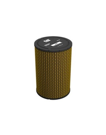 132-7167 Caterpillar filtre...