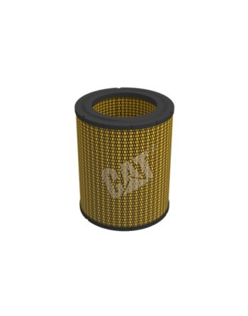 132-7166 Caterpillar filtre...