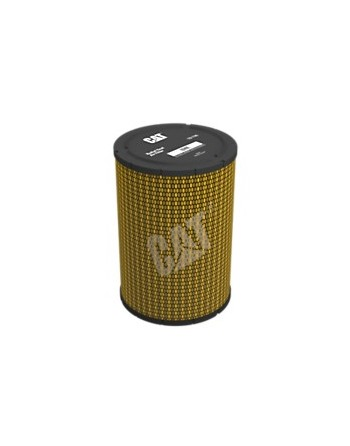 132-7165 Caterpillar filtre...