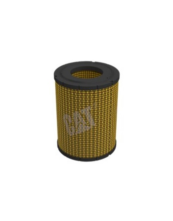 132-7164 Caterpillar filtre...