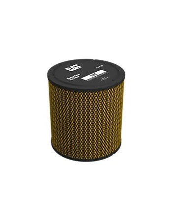 132-7169 Caterpillar filtre...