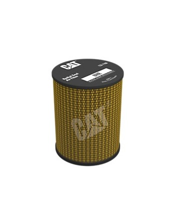 132-7168 Caterpillar filtre...