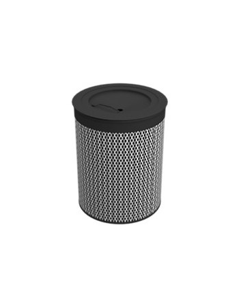 4W-5716 Caterpillar air filter