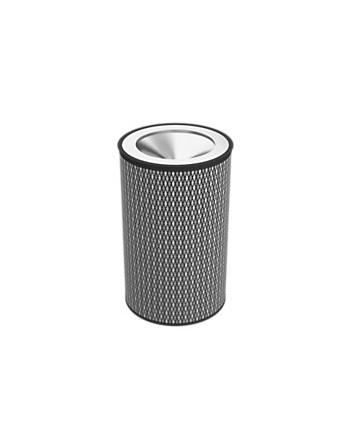 4W-5228 Caterpillar air filter