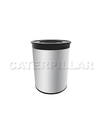 251-5886 Caterpillar filtre...