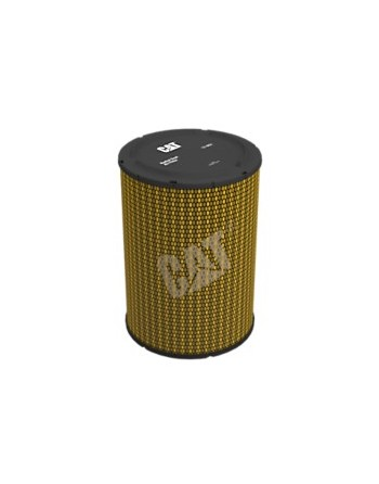 131-8822 Caterpillar filtre...