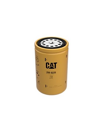 299-8229 Caterpillar Fuel...